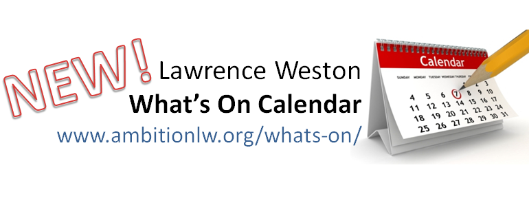 What's on calendar image